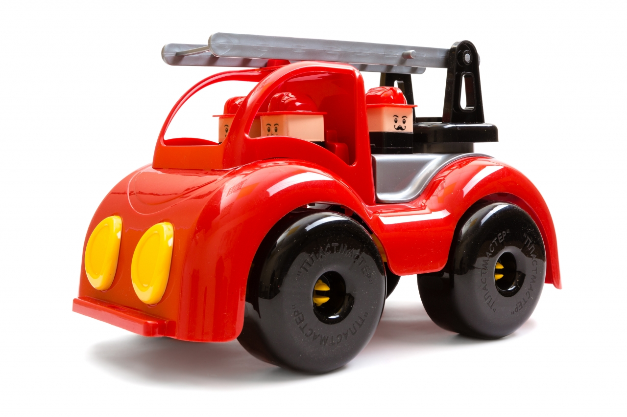 Картинки с машинами для детей