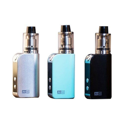 Набор Smokjoy Air 50W Kit