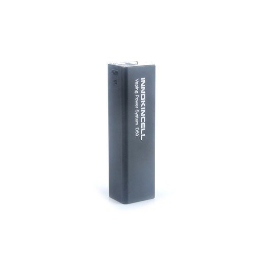 Аккумулятор Innokin lnnocell Battery 2000mah