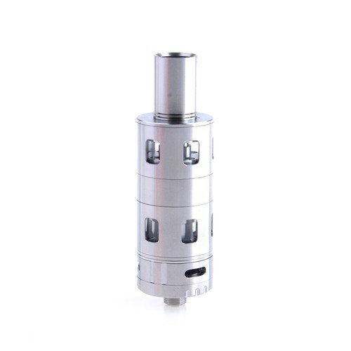 Атомайзер HORIZON Phantom Micro Atomizer Kit