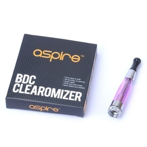 Атомайзер Aspire CE5 BDC EGO Single Atomizer