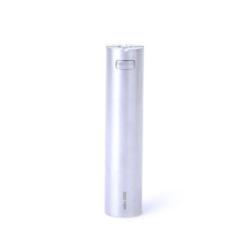 Аккумулятор Joyetech eGo One XL Battery 2200mah