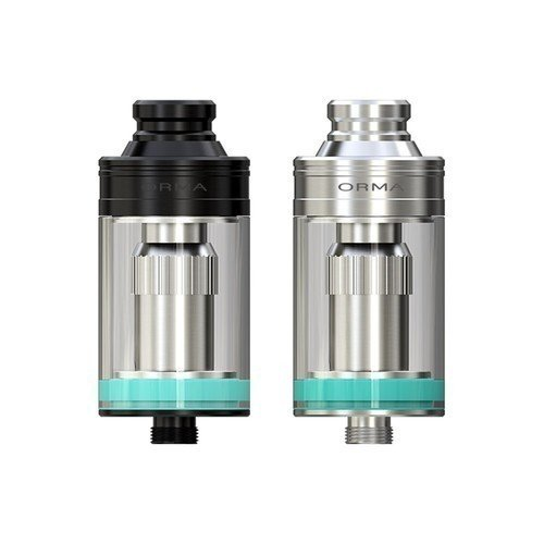 Атомайзер Wismec ORMA Atomizer Kit