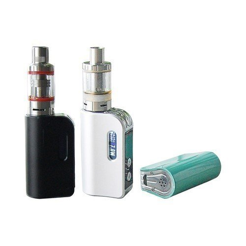 Набор Smokjoy Air 50W Kit + RTA Tank
