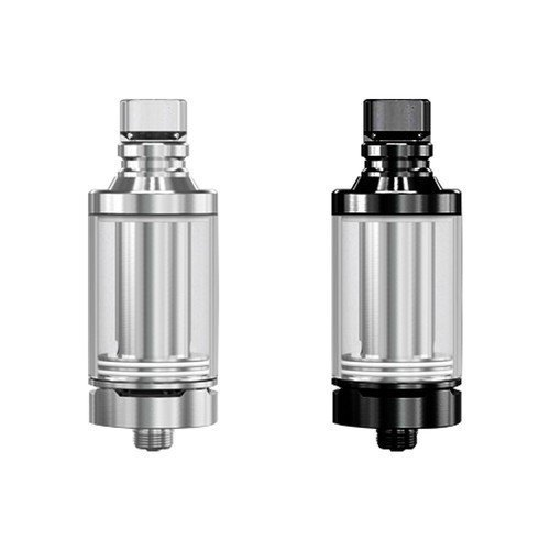 Атомайзер Wismec Vicino Atomizer Kit