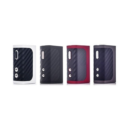 Бокс-мод The Council of Vapor Mini Volt Box Mod Kit