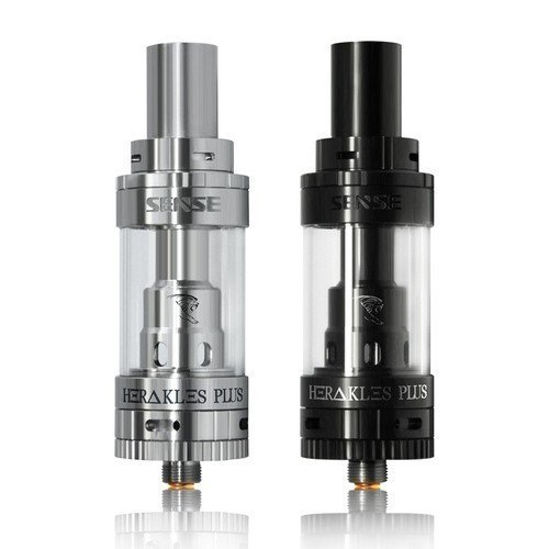 Атомайзер SENSE Herakles Plus Atomizer Kit