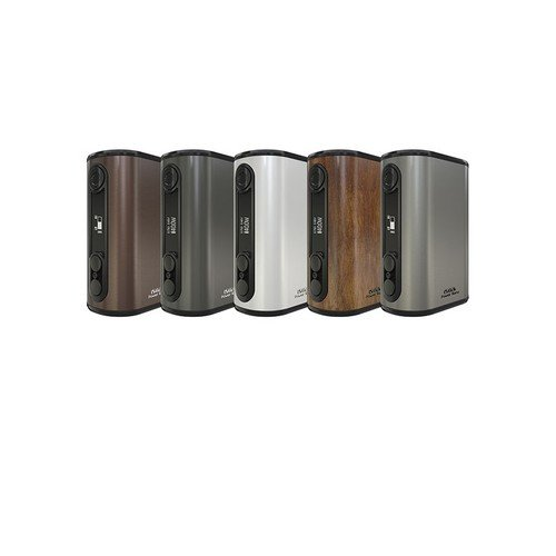 Бокс-мод Eleaf iStick iPower Nano