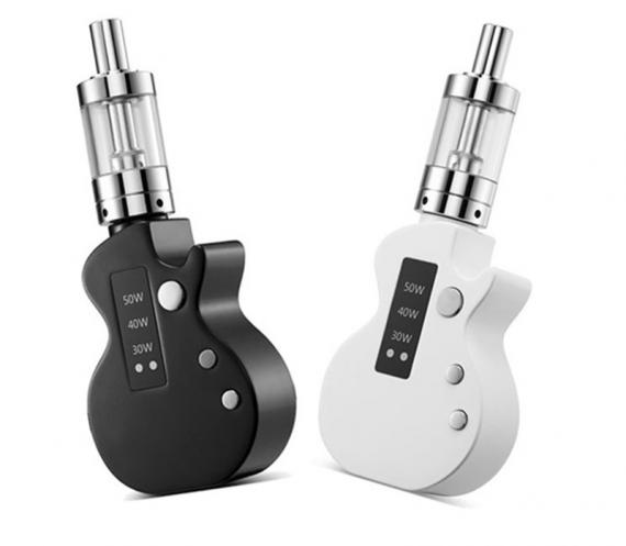 простой картинки гитар электронных сигарет многих других странах