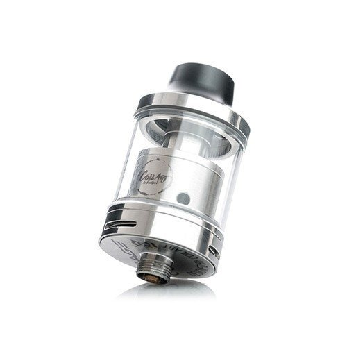 Танкомайзер COIL ART Mage RTA Atomizer Kit