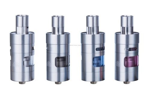 Атомайзер Innokin iSub Apex 3ml