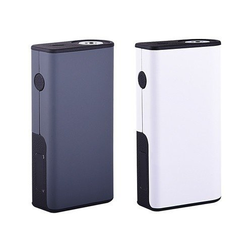 Мод Praxis Decimus Regulated 150W Box Mod
