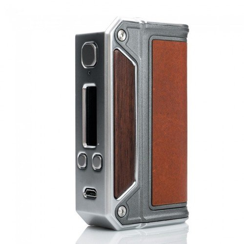 Боксмод Lost Vape Therion DNA75