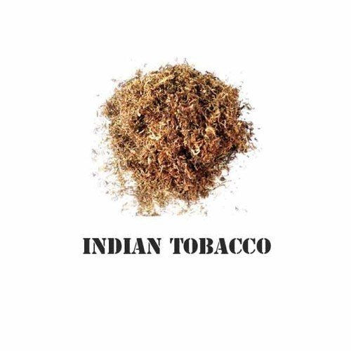 Indian Tobacco-Premium Oil