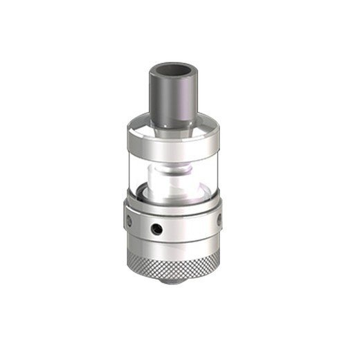 Атомайзер STEAM CRAVE V2 RDTA 3.0 Atomizer kit