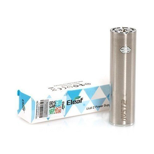 Аккумулятор Eleaf iJust 2 Battery 2600 mAh