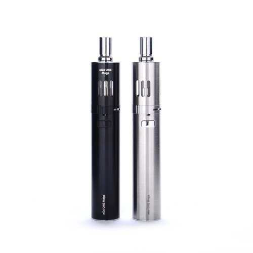 Набор Joyetech eGo One Mega Kit