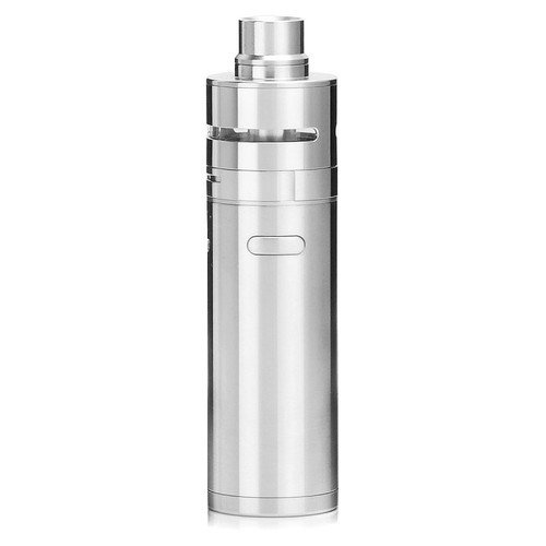 Набор Wismec Venti Kit with Venti Atomizer